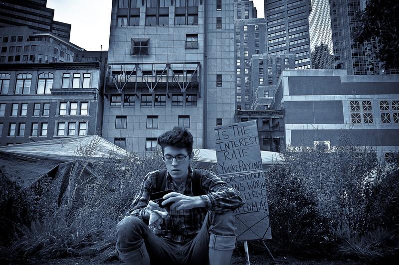 occupy boston58.jpg