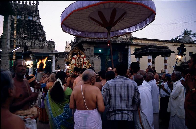 India1_035.jpg