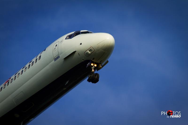 planes-12.jpg