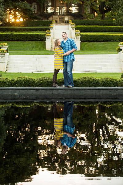 189 Michelle and Ken.jpg