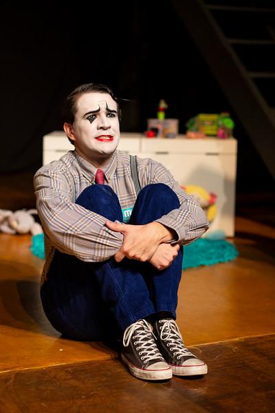 Allan Bravos - essenCIA Teatro - Persona 07-352.jpg