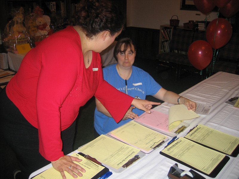 EYC Spaghetti Dinner and Silent Auction (22).jpg