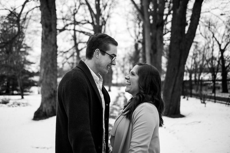 Mallory&Matt_Engagement20191222-12.jpg