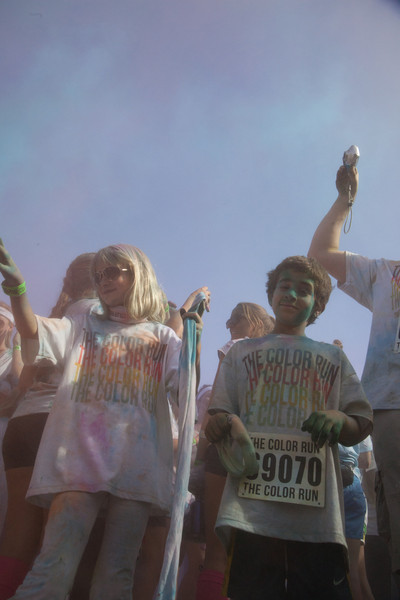 Color Run-7646.jpg