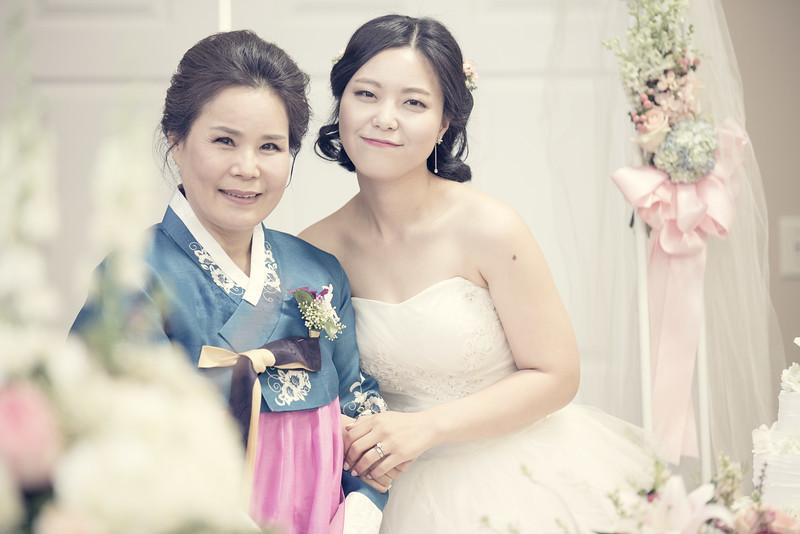 SunYoung_Jin Wedding-3497.jpg
