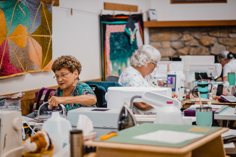 quiltcamp-september2019-3089.jpg