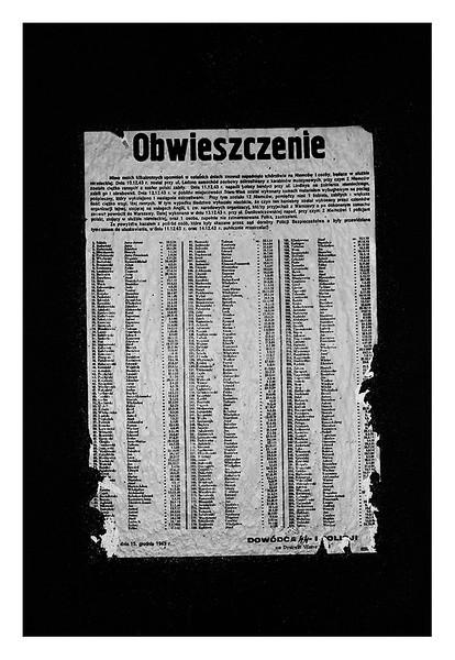 Poland030.jpg