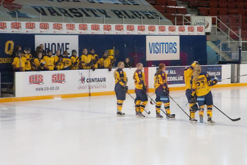 20130310 QWHockeyvsUBC 126.jpg