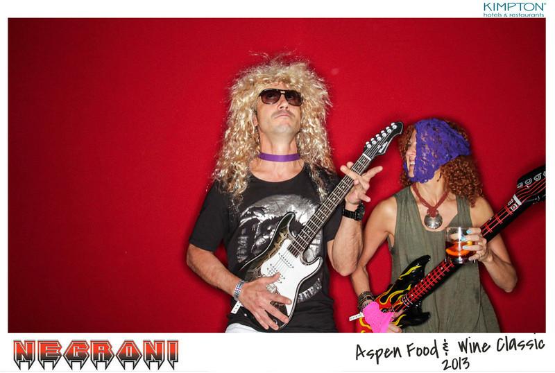 Negroni at The Aspen Food & Wine Classic - 2013.jpg-483.jpg