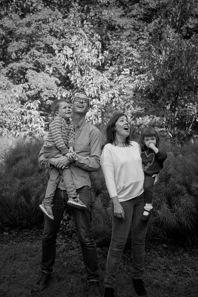 Valerie and Family PS