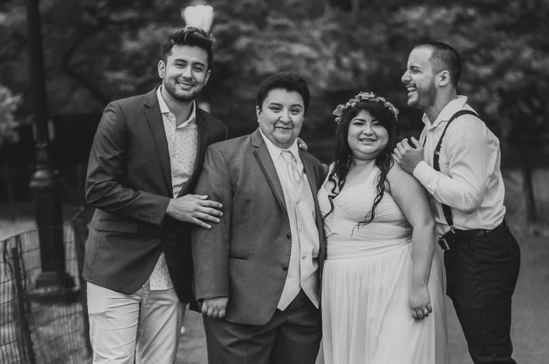 Central Park Wedding - Maria & Denisse-158.jpg