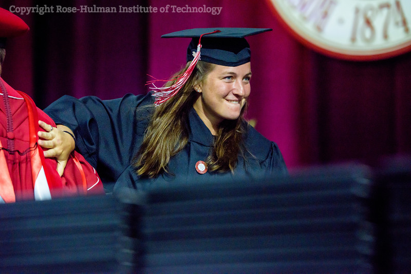 RHIT_Commencement_Day_2018-19155.jpg