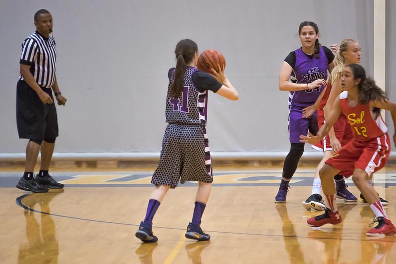Basketball Tournament (52 of 232).jpg