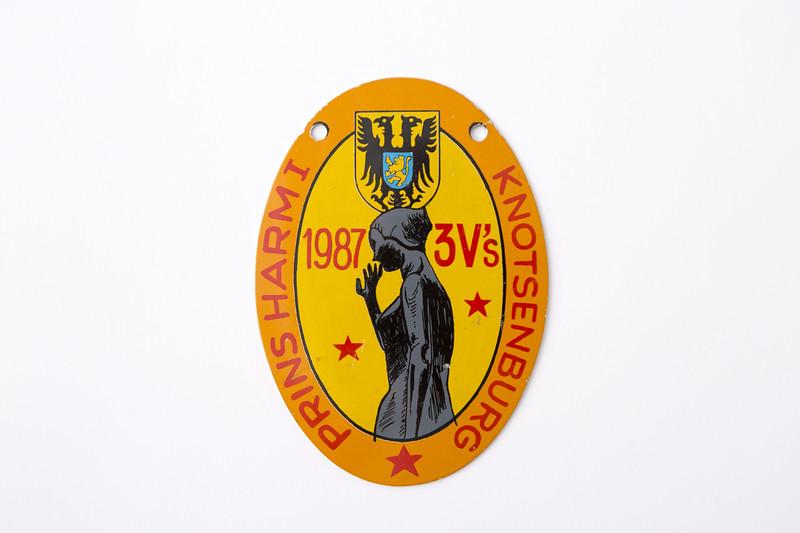 1987-harm-1.jpg