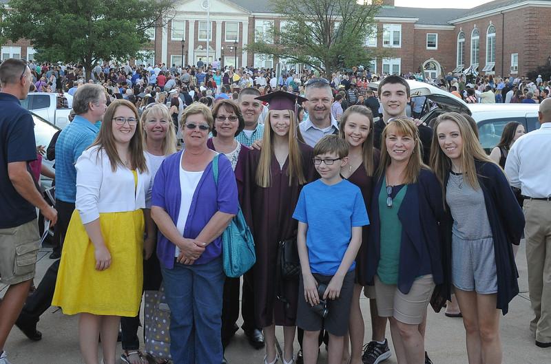 175-abby-graduation.jpg