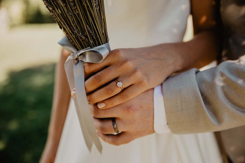 lewis-wedding-827.jpg