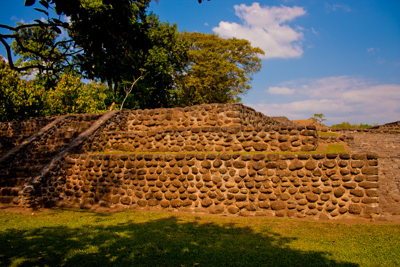 A Visit to Izapa 1:Journey into Chiapas Mexico