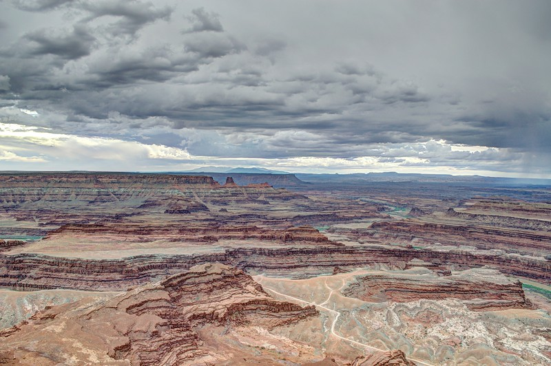 Canyonlands-Beechnut-Photos-rjduff.jpg