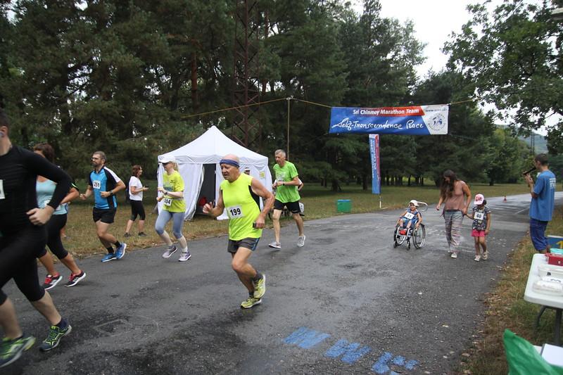 2 mile kosice 60 kolo 11.08.2018-168.JPG