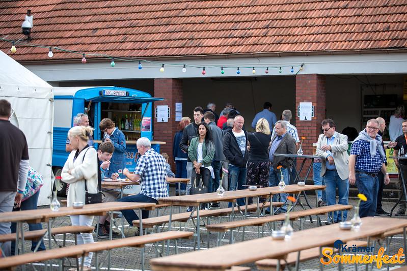 2017-06-30 KITS Sommerfest (078).jpg
