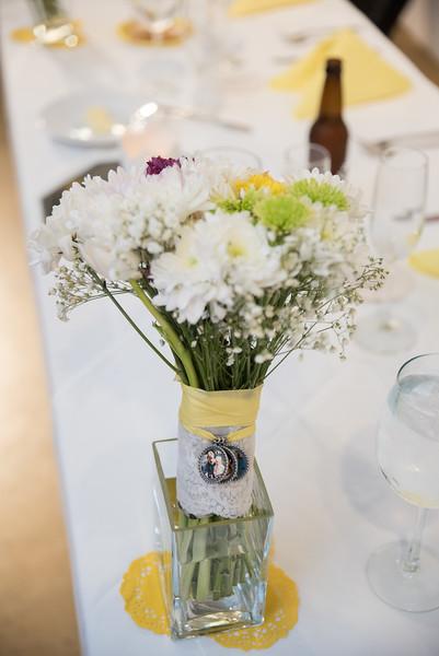 UPW_HEGEDUS-WEDDING_20150530-518.jpg