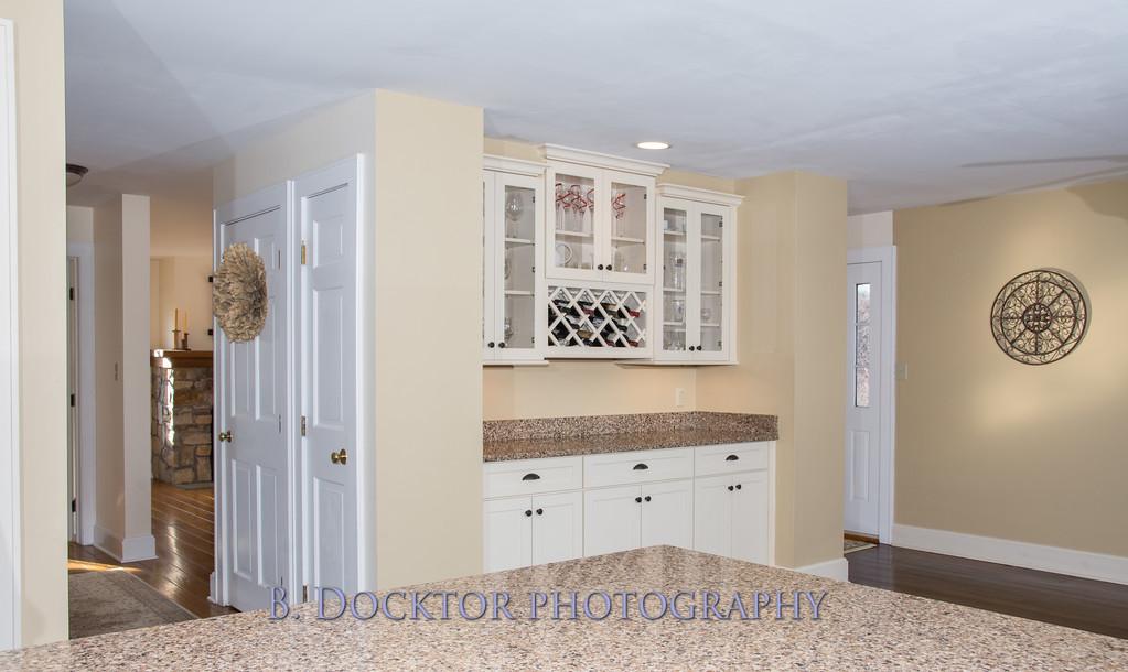 Simmons House Interiors-7