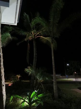 Hawaii: Oahu Island Trip 2015