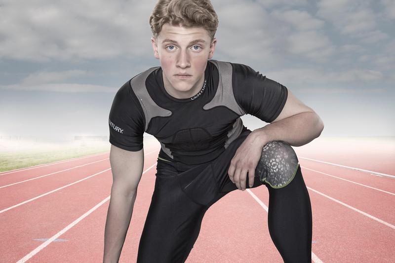 sprinter._track 2.jpg