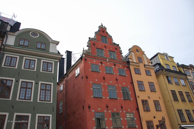 2013_Sweden_31.jpg