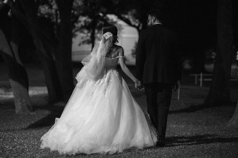 90 degrees visuals wedding photography houston texas.jpg