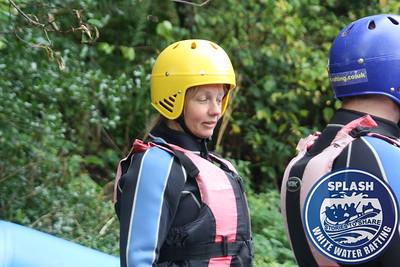 21 09 2013 Tay Rafting AM