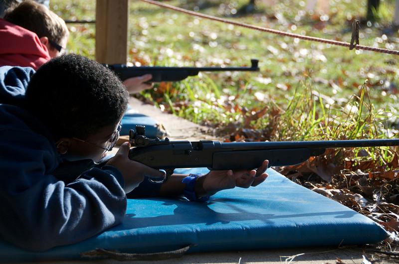 Cub Scout Camping Trip  2009-11-14  123.jpg