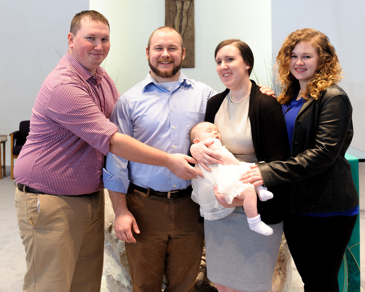 20170226 Evelyn Grace Dvorak Baptism-08933.jpg