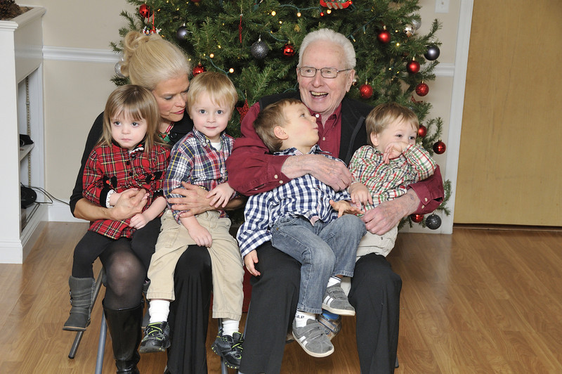 2012-12-15 Pearson Family Holiday Photos 025.jpg