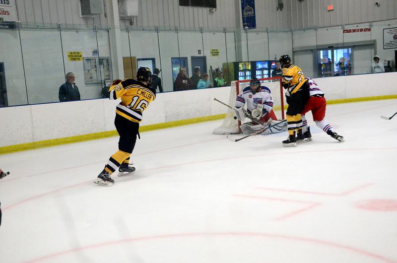 171007 Junior Bruins Hockey-155.JPG