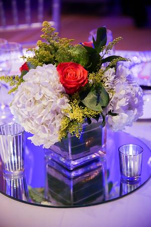 Awards Reception