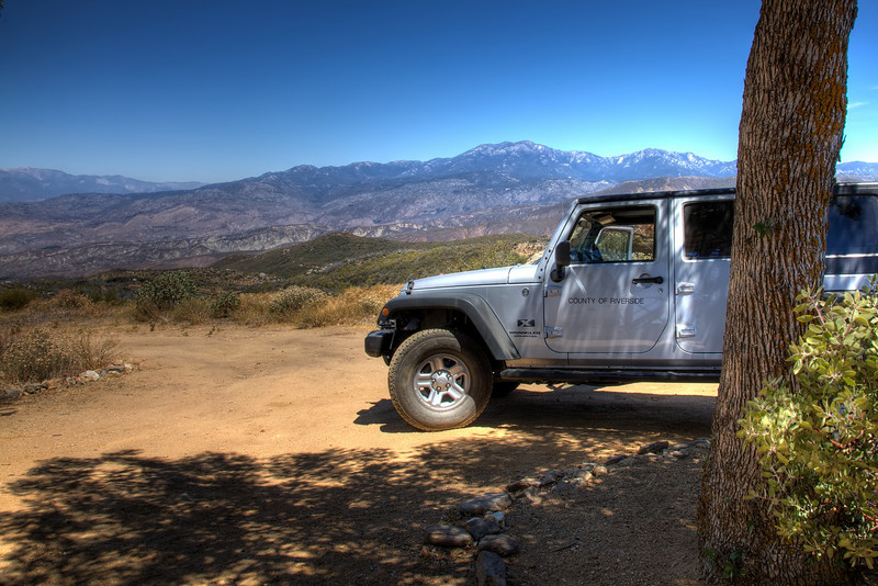 Red Mtn Jeep.jpg