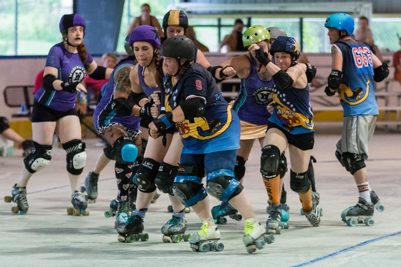 Southshire vs Worcester 2019-07-20-52.jpg