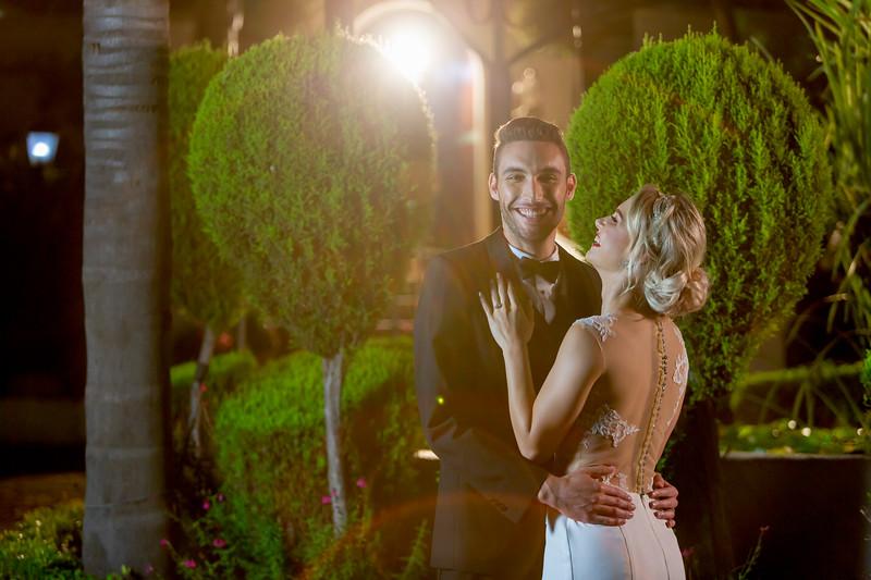 04 Weddings026.jpg