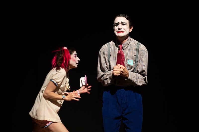 Allan Bravos - essenCIA Teatro - Persona 07-292.jpg