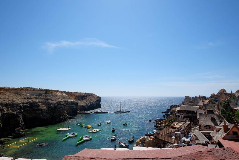 Malta-160819-6.jpg