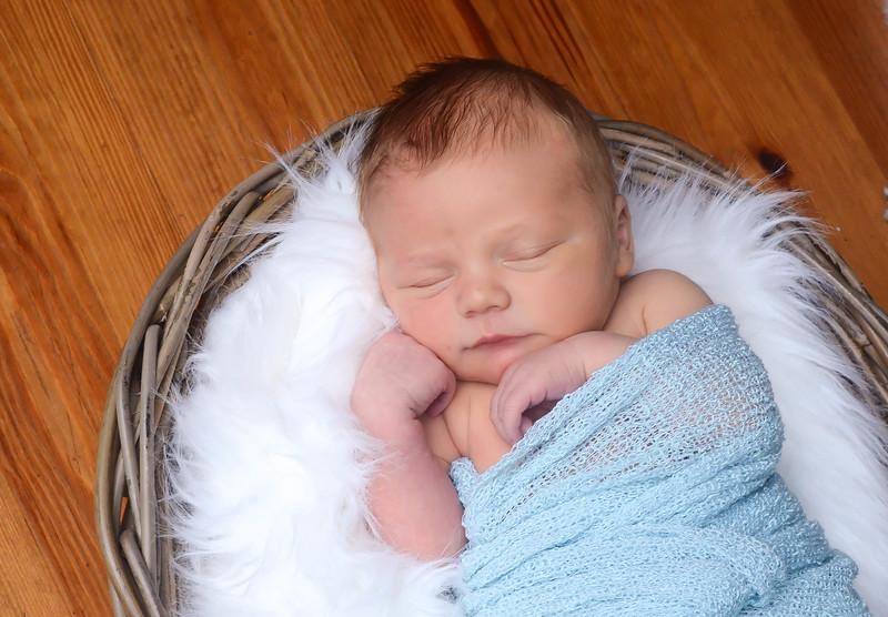 Ryan Newborn-14.jpg
