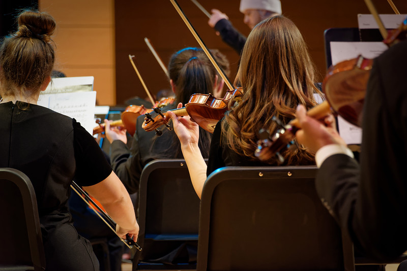 092-Albuquerque Youth Symphony.jpg