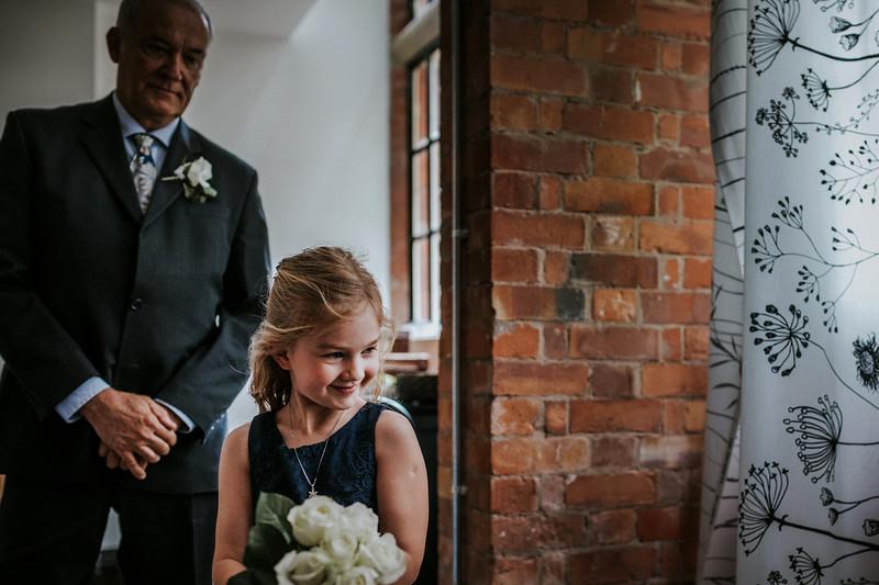 The Wedding of Nicola and Simon135.jpg