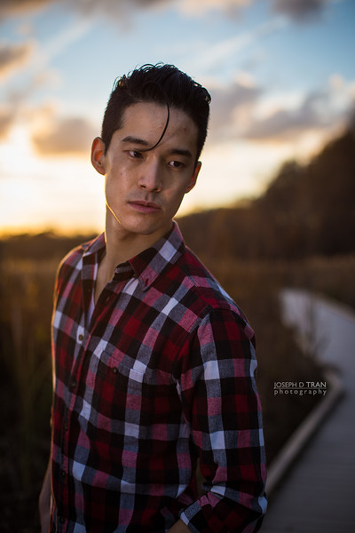 @theodorejhoonlee 6' 0"