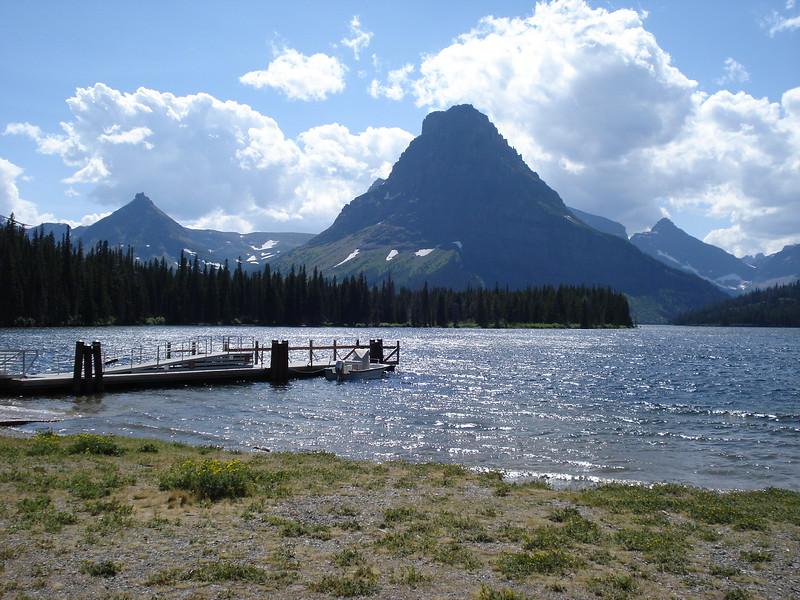 2008-07-24-YOCAMA-Montana_271.jpg