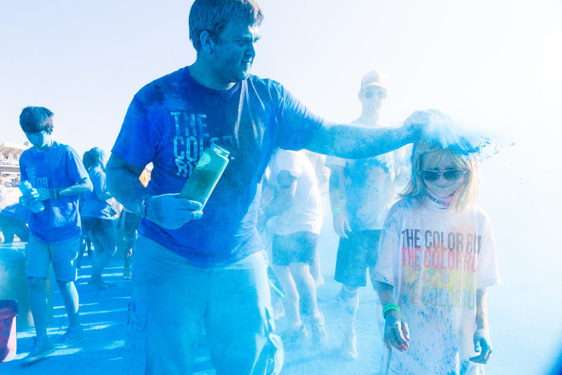 Color Run-7285.jpg