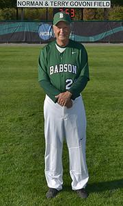 BABSON TEAM PHOTOS   TRIAL  ADJUSTMENTS  10.11.2014