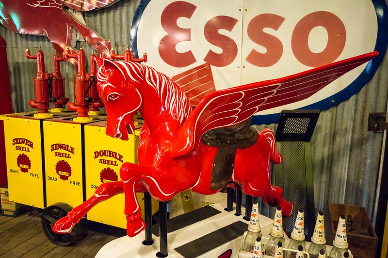171020_Steel_Horses_Friday_Run-15.jpg