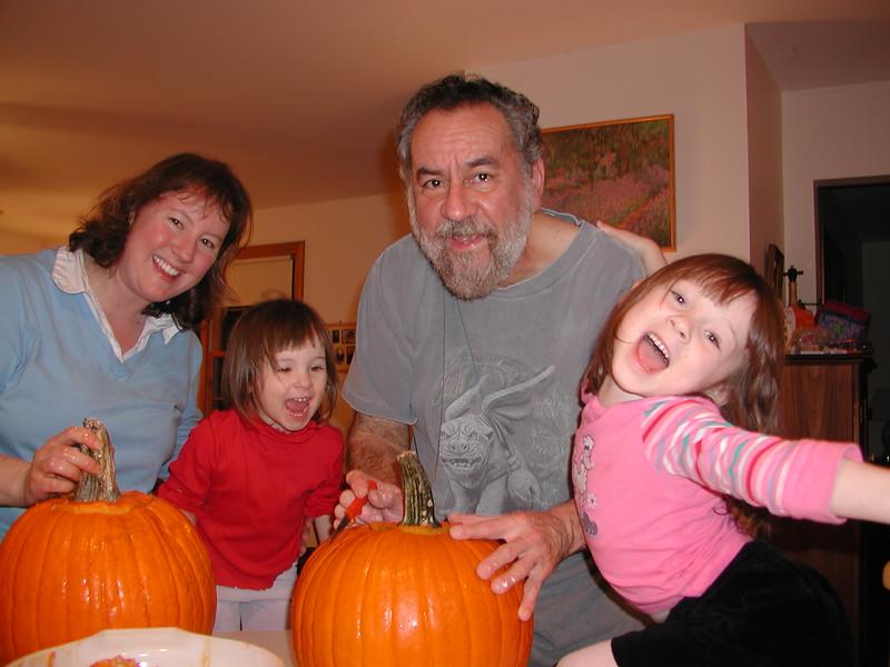 Halloween   2005 002.JPG